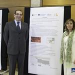 Qui, 12/07/2018 - 11:57 - Projeto da Escola Superior de  Tecnologia da Saúde aprovado no 1.º Concurso FCT e Aga Khan