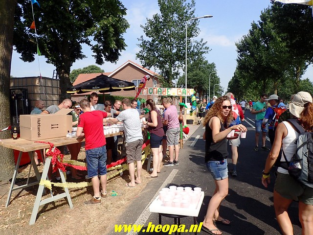 2018-07-19 3e dag Nijmegen  (83)