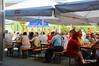 2016.08.06 - Sommerfest Feuerwehr Spittal 2016 Sonntag-10.jpg