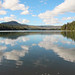 20160903 suttle lake3