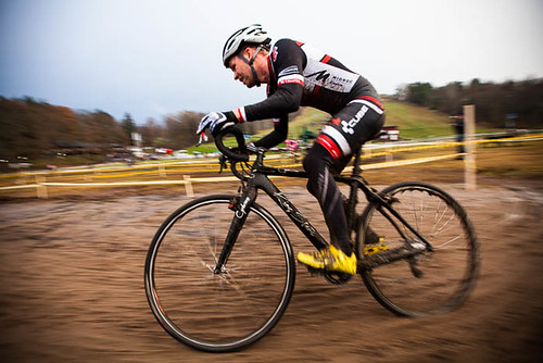 2012_11_Cyclocross Flottsbro10_160308.jpg | by Waxholm CK