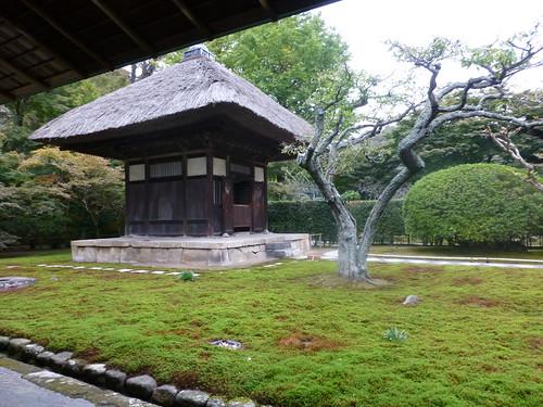 Sun, 11/11/2012 - 14:28 - 長寿寺