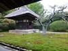 2012/11/11 (日) - 14:28 - 長寿寺