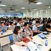 20121113_江蘇省百農思達農用化學品公司參訪團至本校參訪