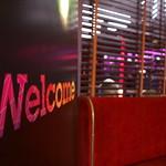 12-04-26 Avnet technology café luxembourg