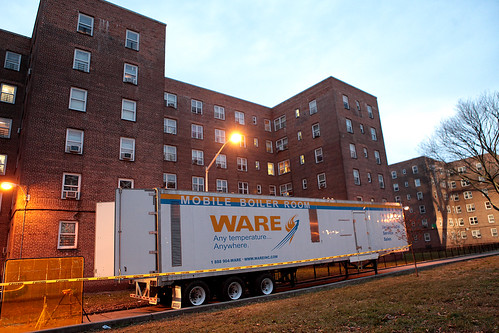 nycha-red-hook-houses-boiler-installation-heat-15 | by NYCHA