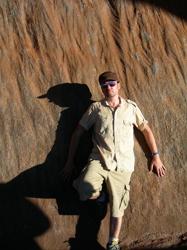 VIAGGI: AUSTRALIA 2012 - 451