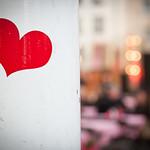 Cinema-Valentijn-7