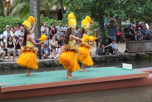 Hawaii 2012 | by Brandon Fuller