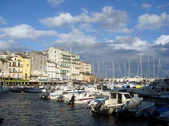 Bastia 5