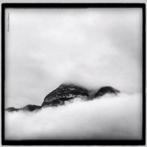 street wild sky blackandwhite panorama mountain abstract nature dark square landscape italia view natura bn squareformat bolzano iphone concettuale iphoneography instagramapp uploaded:by=instagram editoftheday