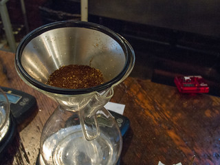 sightglass kone scale-20121130-1.jpg | by roland