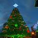 Árvore de Natal - Gazeta PMV EDP - Premium