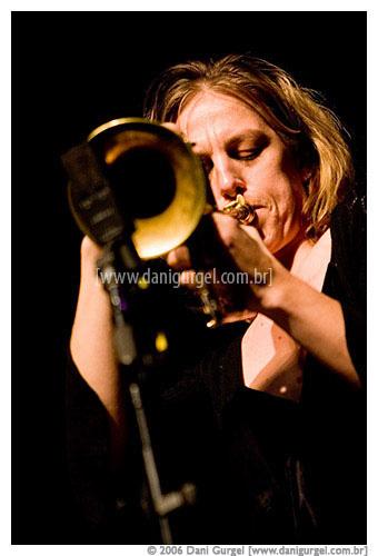 68.313 Maria Schneider - Tim Festival 2006 - 0022