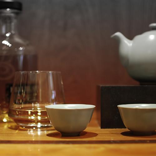 atelier-scotch