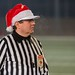 CHRISTMAS BOWL II 14.12.2012