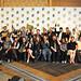 Eisner Awards: San Diego Comic-Con 2016
