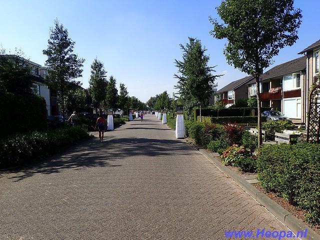 2016-08-31       Giessen 26 km (182)