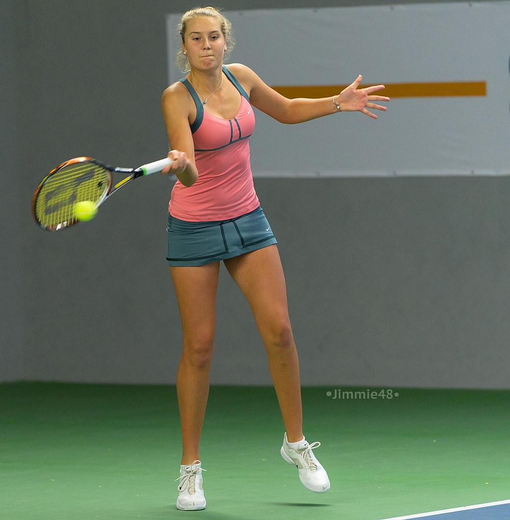 Lottner Tennis