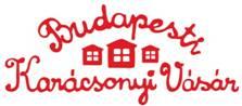 2012. december 20. 15:39 - bp kv logo