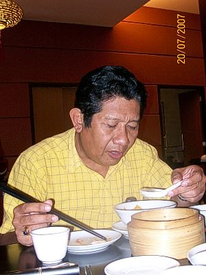 lunch200707_06