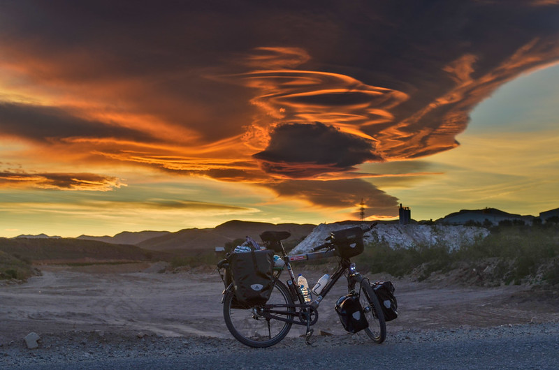 Day048-Bike-121221