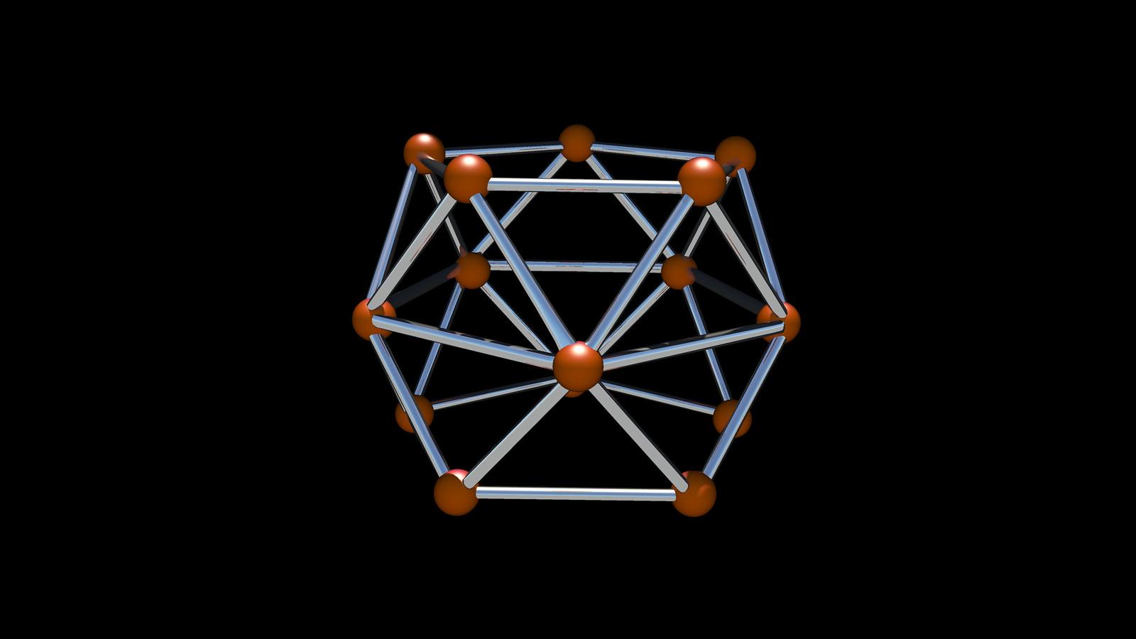 pentagono_drum_06