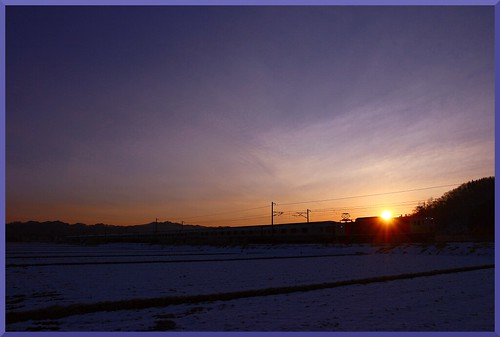morning japanese freezing railway type almost express unreal sleeper roxette cassiopeia ef81