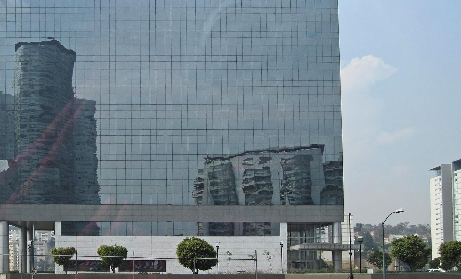 Ciudad de México 796