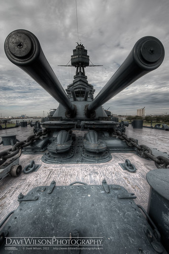 trip gun ship texas tx navy houston historic ww2 battleship ww1 naval worldwar2 worldwar1 usstexas