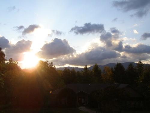 sunset mountains campus nc west ridge wwc