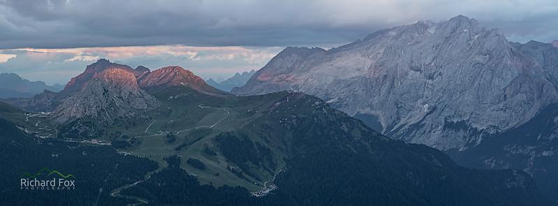 Col Dei Rossi