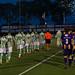 Achilles Veen - VVSB 1-4 KNVB Beker 2016 2017