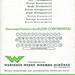 typewriter typefaces