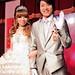 Jim 婚攝作品:Eason & Yui 結婚 婚禮紀錄 新娘秘書