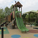 East Palo Park