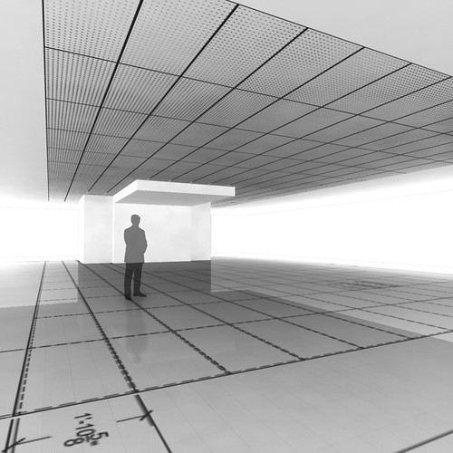 Cloud Panel System | by proxyarch