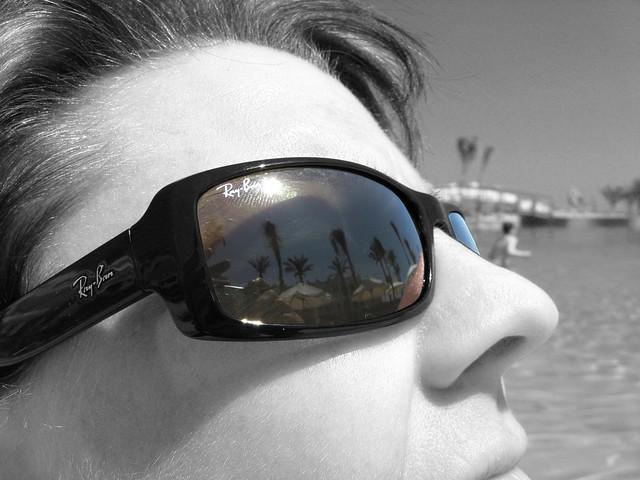 Sharm 7