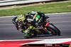 2016-MGP-GP10-Espargaro-Austria-Spielberg-048