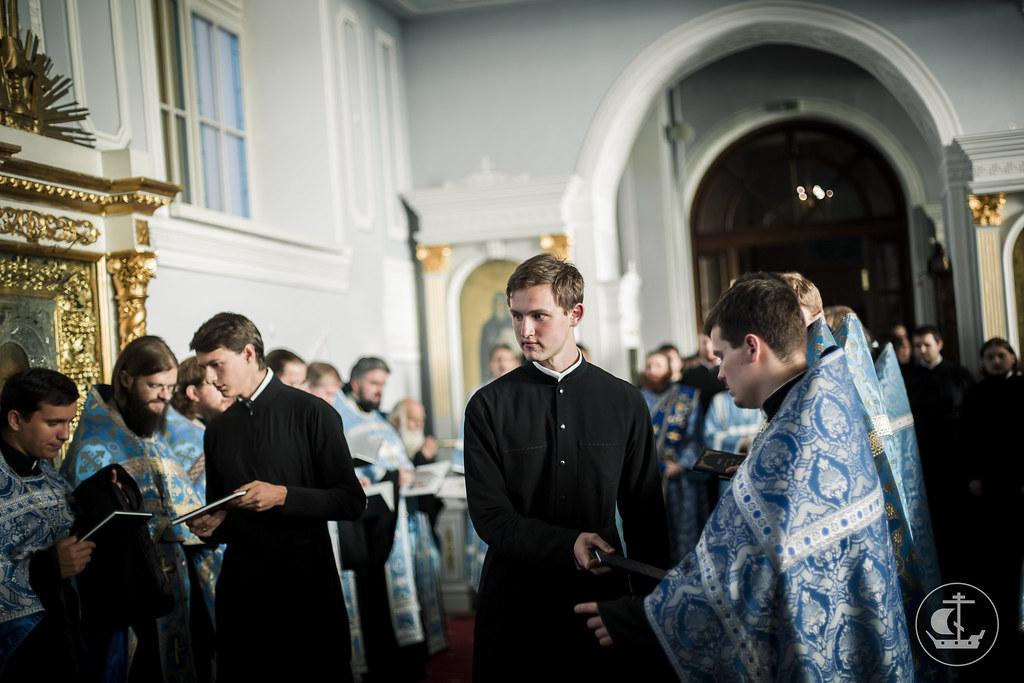 31 августа 2016, Начало Учебного года / 31 August 2016, The beginning of Academic Year