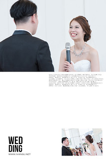 台中婚攝,婚禮攝影,婚攝推薦   by Ivansu600