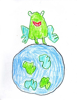 Archie, Age 5, Save the Frogs_edited-1