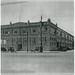 Bayview-Hunters Point Neighborhood History