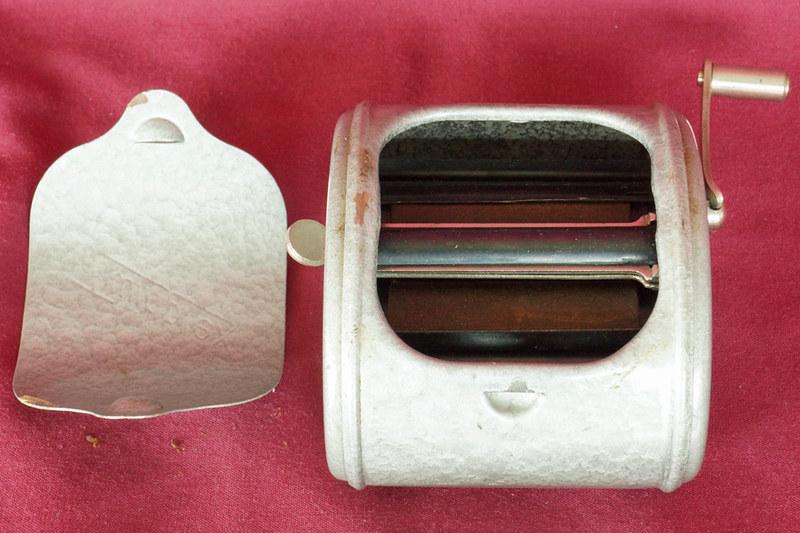 DSC01771 1920