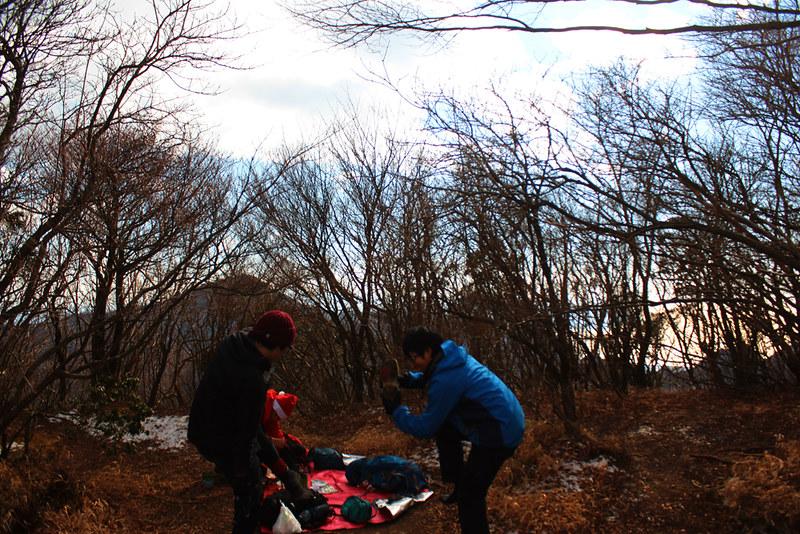 20121209_愛鷹山_0030