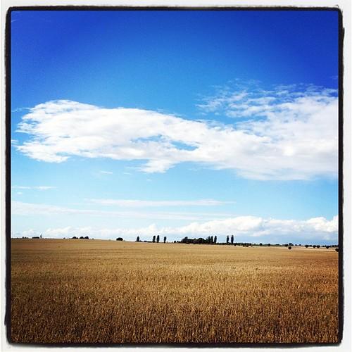 landscape tw ig soderslatt instagram uploaded:by=flickstagram instagram:photo=2788248578139535052605809
