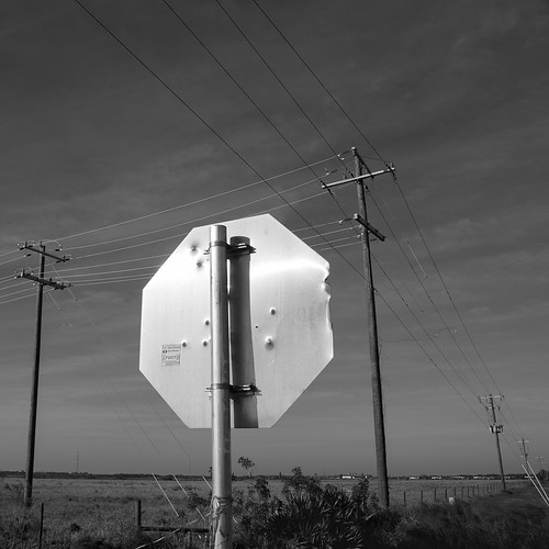 blackwhite florida documentary d800 sociallandscape