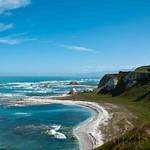 Nueva Zelanda, Isla Sur 07