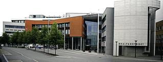 Realfagbygget 2008_pho_4447