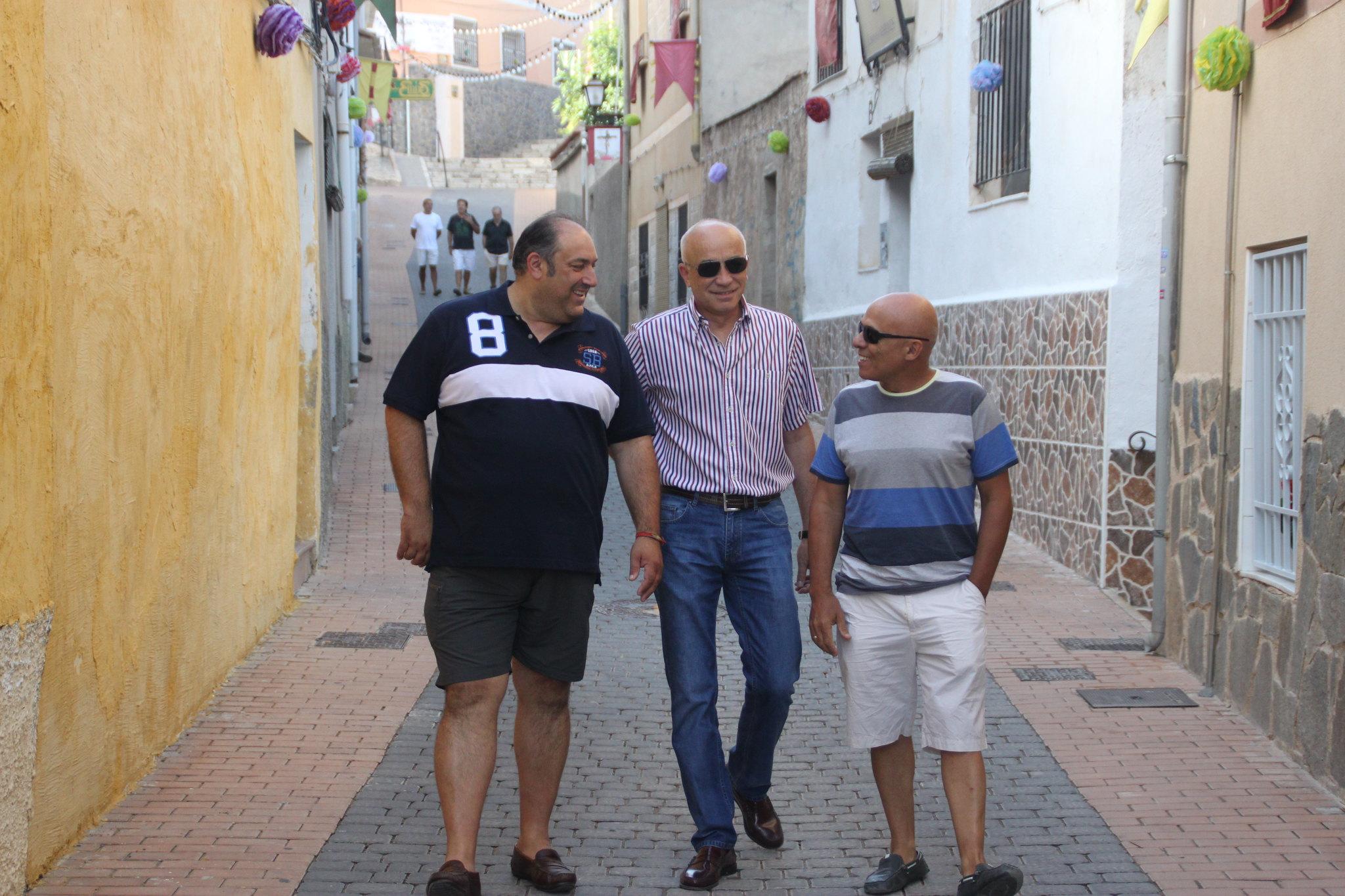 (2015-07-05) - Despertà (Colla El Terròs) - Javier Romero Ripoll (131)